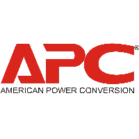 APC American Power Conversions UPS