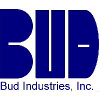 BUD Industries, Inc